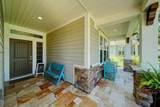 216 Johnson Bayou Drive - Photo 55