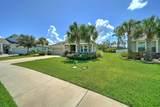 216 Johnson Bayou Drive - Photo 56
