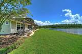 216 Johnson Bayou Drive - Photo 6