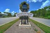 216 Johnson Bayou Drive - Photo 62