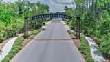 216 Johnson Bayou Drive - Photo 64