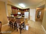 14825 Front Beach Road - Photo 7