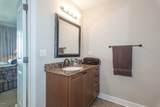 4100 Marriott Drive - Photo 11