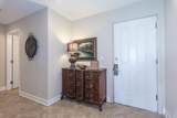 4100 Marriott Drive - Photo 3
