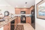 4100 Marriott Drive - Photo 7