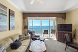 10517 Front Beach Road - Photo 3