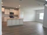 315 Moonraker Circle - Photo 5