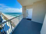 17281 Front Beach - Photo 4