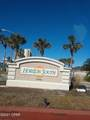 17462 Front Beach Road - Photo 21