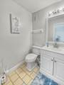 17462 Front Beach Road - Photo 16