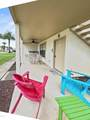 17462 Front Beach Road - Photo 32