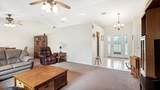5406 Alliance Road - Photo 12