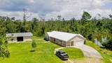 5406 Alliance Road - Photo 3