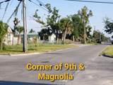 838 Magnolia Avenue - Photo 8
