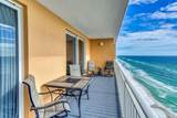 17729 Front Beach Road - Photo 17