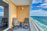 17729 Front Beach Road - Photo 20