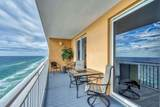 17729 Front Beach Road - Photo 21