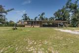 8833 Crook Hollow Road - Photo 1