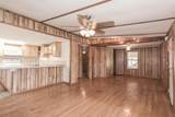 8833 Crook Hollow Road - Photo 10