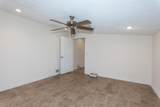 8833 Crook Hollow Road - Photo 11