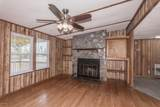 8833 Crook Hollow Road - Photo 12