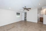 8833 Crook Hollow Road - Photo 15
