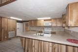 8833 Crook Hollow Road - Photo 2