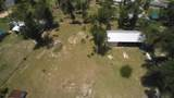 8833 Crook Hollow Road - Photo 21