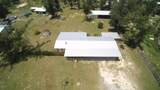 8833 Crook Hollow Road - Photo 4