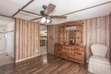 8833 Crook Hollow Road - Photo 8