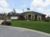 3401 Hillcrest Drive - Photo 1