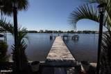 6135 Lagoon Drive - Photo 14