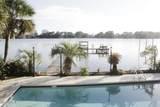 6135 Lagoon Drive - Photo 15