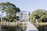 6135 Lagoon Drive - Photo 3
