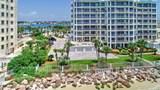 280 Gulf Shore Drive - Photo 80