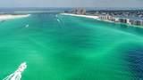 280 Gulf Shores Drive - Photo 54