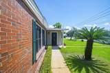 2228 Edgewood Drive - Photo 26