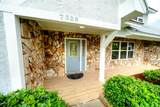7328 Rodgers Drive - Photo 10