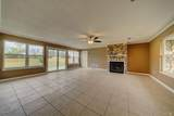 7328 Rodgers Drive - Photo 15