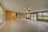 7328 Rodgers Drive - Photo 17