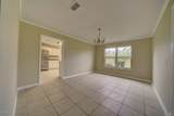 7328 Rodgers Drive - Photo 18