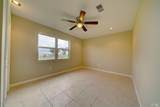 7328 Rodgers Drive - Photo 23