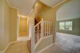 7328 Rodgers Drive - Photo 24