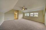 7328 Rodgers Drive - Photo 25