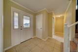 7328 Rodgers Drive - Photo 34