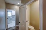 3428 High Cliff Road - Photo 14