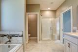3428 High Cliff Road - Photo 20