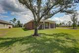 3428 High Cliff Road - Photo 4