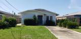 6404 Lenawee Street - Photo 1