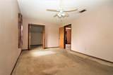 6404 Lenawee Street - Photo 11